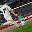 Soccer Super Star Mod Apk 0.0.26