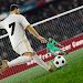 Soccer Super Star Icon