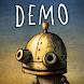 Machinarium (マシナリウム) Demo - Androidアプリ