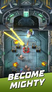 Mighty Doom Apk Download – Mighty Doom Mobile Apk , New 2021* 5