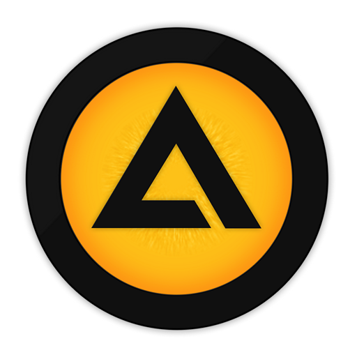 aimp music and audio