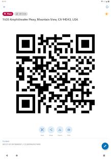 Codora - QR Code & Barcode Tools