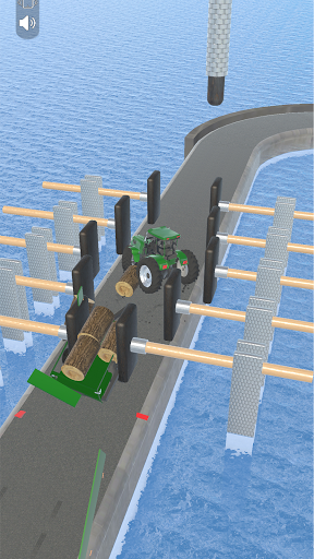 Crash Master 3D apkpoly screenshots 16