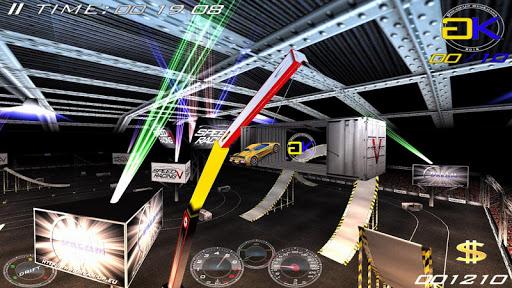 Speed Racing Ultimate 5 7.5 screenshots 24