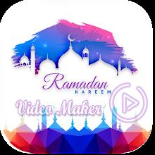 Ramadan Video Maker Download on Windows