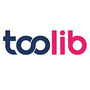 Toolib