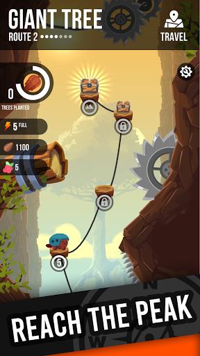 Tallest Tree 1.0 screenshots 7