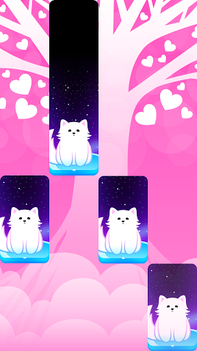 Catch Tiles Magic Piano: Music Game 1.0.2 screenshots 5