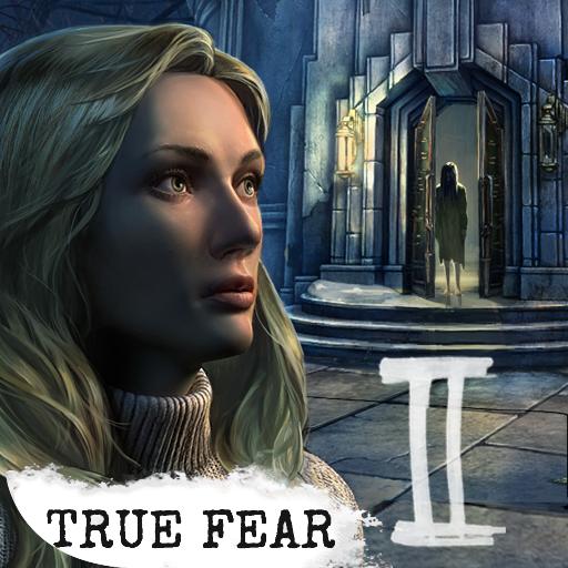 True Fear: Forsaken Souls Part 2 - Apps on Google Play