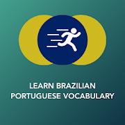 Learn Brazilian Portuguese Vocabulary & Phrases