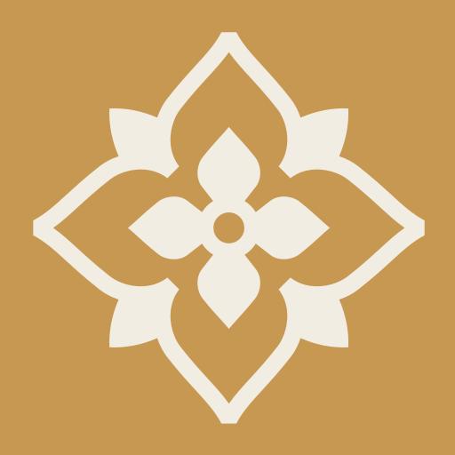 Sarirasa Rewards