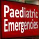 Paediatric Emergencies