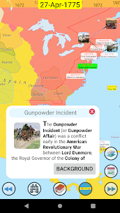 World History Atlas Pro Apk 3.06 (Patched/Paid) 3