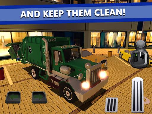 Emergency Driver Sim: City Hero 1.3 Screenshots 10