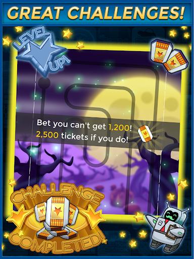 Bubble Burst 2 - Make Money Free screenshots 9