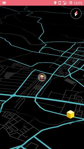 treasure hunt go | nashik screenshot 3
