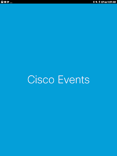 Cisco Eventsのおすすめ画像5
