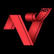 All Video Downloader 2021 - HD Video Download App