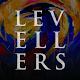 Levellers Download for PC Windows 10/8/7