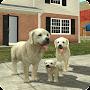 Dog Sim Online icon