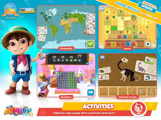 Applaydu family games  Pc-softi 11
