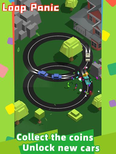 Loop Panic  screenshots 13