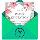 Einladungskarte Ersteller Designer 2021 🇩🇪 für PC Windows