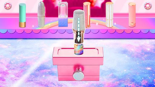 Makeup Kit: Dress Up Games for Girls & Kids APK MOD Download 1