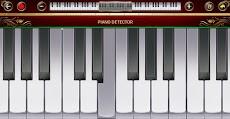 Virtual Piano 2021のおすすめ画像2