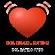 Site de namoro brasileiro - BOL para PC Windows