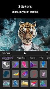 Motion Ninja – Pro Video Editor & Animation Maker 6