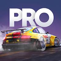 لعبة Drift Max Pro