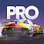 Drift Max Pro 2.4.57 Mod Free Shopping