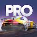 Drift Max Pro - ドリフト ゲーム