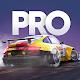 Drift Max Pro - Car Drifting Game für PC Windows