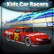 Kids Car Racers