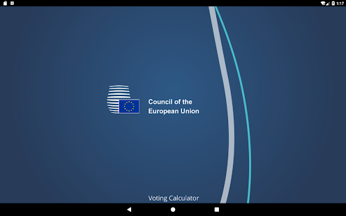 Council Voting Calculator