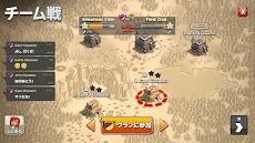 クラッシュ・オブ・クラン (Clash of Clans)のおすすめ画像3