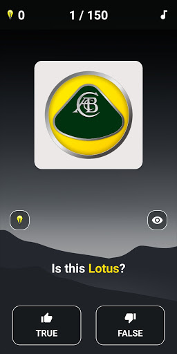 Logo Quiz  screenshots 3