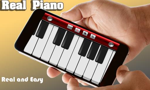 Perfect Real Piano Keyboard 2020 screenshots apkspray 3