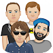 The Disco Biscuits Emoji - Androidアプリ
