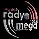 Nevşehir Mega Radyo para PC Windows