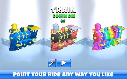 Wheely World  screenshots 10