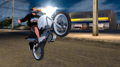 Elite MotoVlog screenshots 17
