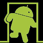icono El Androide Libre