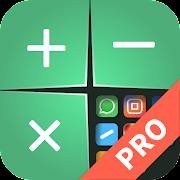 Hide Apps Space Lite: App Hider, Hide Apps icon