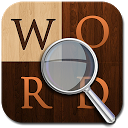 MeetWords - Word Search Puzzle