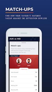 Cricket.com – Live Score, Match Predictions & News 5