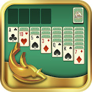 Solitaire Comfun- Classic Card Game Offline