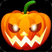 Free Scary Halloween Ringtones  Icon